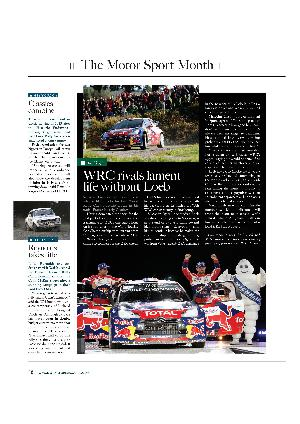 Page 18 of December 2012 archive issue thumbnail