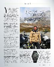 Page 115 of December 2013 issue thumbnail
