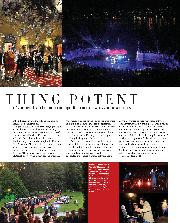 Page 131 of December 2013 issue thumbnail