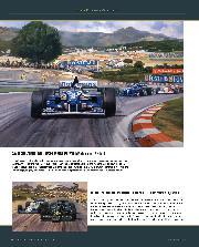 Archive issue December 2013 page 158 article thumbnail