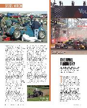 Page 166 of December 2013 issue thumbnail