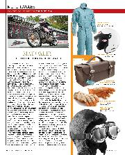 Page 32 of December 2013 issue thumbnail