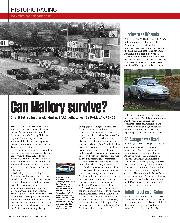 Page 34 of December 2013 issue thumbnail