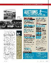Page 37 of December 2013 issue thumbnail