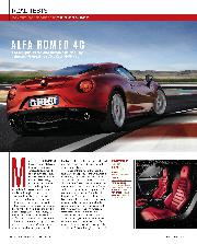 Page 42 of December 2013 issue thumbnail