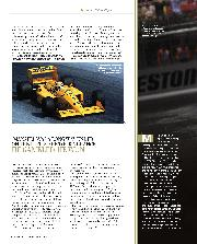 Archive issue December 2013 page 78 article thumbnail