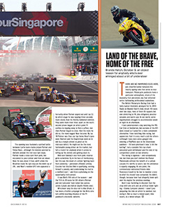 Page 167 of December 2013 archive issue thumbnail
