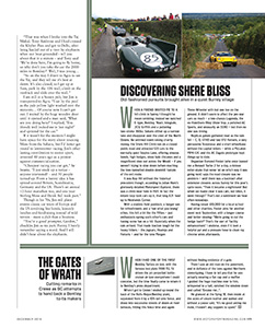 Page 171 of December 2013 archive issue thumbnail