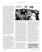Archive issue December 2014 page 107 article thumbnail