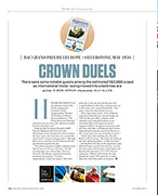 Archive issue December 2014 page 108 article thumbnail