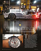 Archive issue December 2014 page 122 article thumbnail