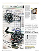 Archive issue December 2014 page 128 article thumbnail