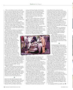 Archive issue December 2014 page 154 article thumbnail