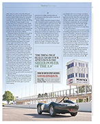 Archive issue December 2014 page 156 article thumbnail