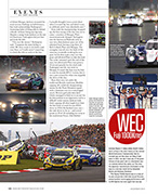 Archive issue December 2014 page 160 article thumbnail
