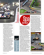 Archive issue December 2014 page 161 article thumbnail