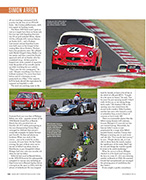 Archive issue December 2014 page 164 article thumbnail