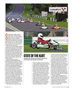 Archive issue December 2014 page 165 article thumbnail