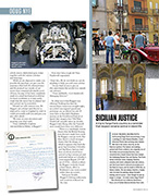 Archive issue December 2014 page 172 article thumbnail