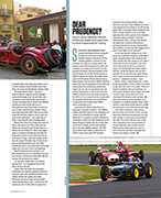 Archive issue December 2014 page 173 article thumbnail