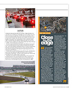 Archive issue December 2014 page 37 article thumbnail