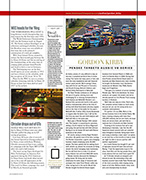 Page 41 of December 2014 issue thumbnail