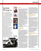 Archive issue December 2014 page 45 article thumbnail