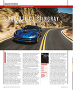 Page 54 of December 2014 issue thumbnail