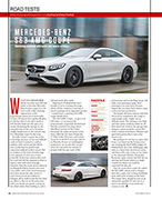 Page 58 of December 2014 issue thumbnail