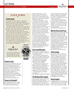 Archive issue December 2014 page 62 article thumbnail