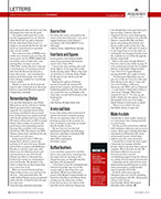 Archive issue December 2014 page 64 article thumbnail