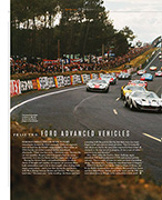 Archive issue December 2014 page 72 article thumbnail