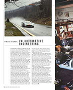 Archive issue December 2014 page 74 article thumbnail