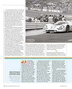 Archive issue December 2014 page 76 article thumbnail