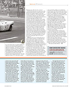 Archive issue December 2014 page 77 article thumbnail