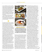 Archive issue December 2014 page 92 article thumbnail