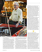 Archive issue December 2014 page 95 article thumbnail