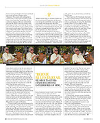Archive issue December 2014 page 98 article thumbnail