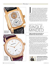 Page 132 of December 2015 issue thumbnail