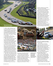 Page 153 of December 2015 issue thumbnail