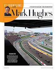 Page 27 of December 2015 issue thumbnail