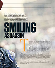 Archive issue December 2015 page 31 article thumbnail