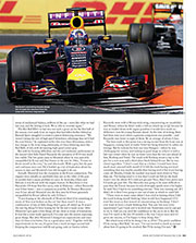 Archive issue December 2015 page 33 article thumbnail