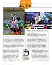 Archive issue December 2015 page 36 article thumbnail