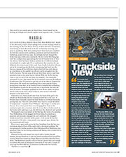 Archive issue December 2015 page 37 article thumbnail