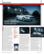 Page 60 of December 2015 issue thumbnail