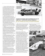 Archive issue December 2015 page 94 article thumbnail