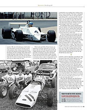 Archive issue December 2015 page 95 article thumbnail