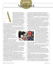 Archive issue December 2016 page 16 article thumbnail
