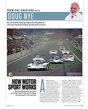 Page 167 of December 2016 issue thumbnail